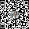 微信图片_20210817001126
